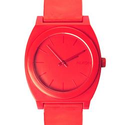 Nixon's Watch