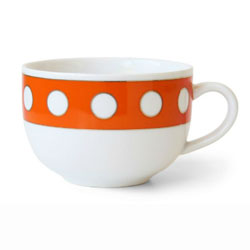 jonathan adler porcelain cup
