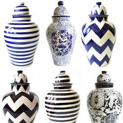 Ceramic Chic