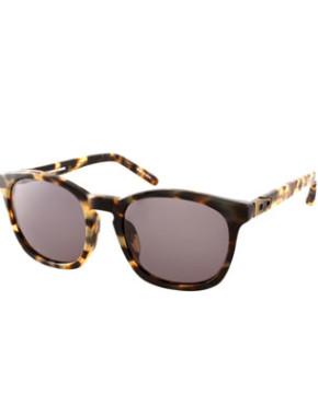 Wayfarer Sunglasses, Alexander Wang