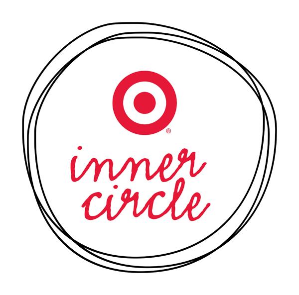 Inner circle san francisco dating