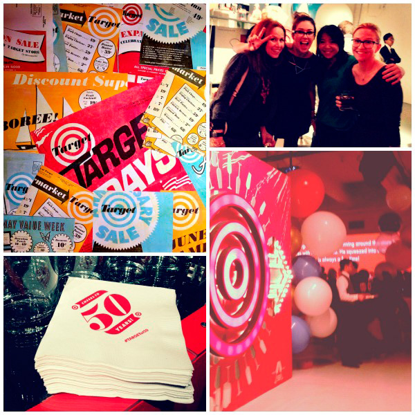 target-50-anniversary-party-1