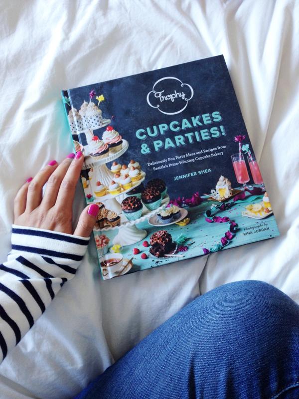 trophy cupcakes & parties 1