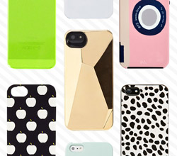 iphone-5-5S-cover