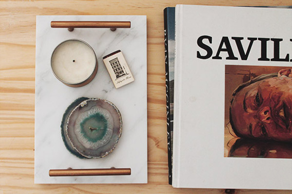 diy-marble-tray-by-almost-makes-perfect