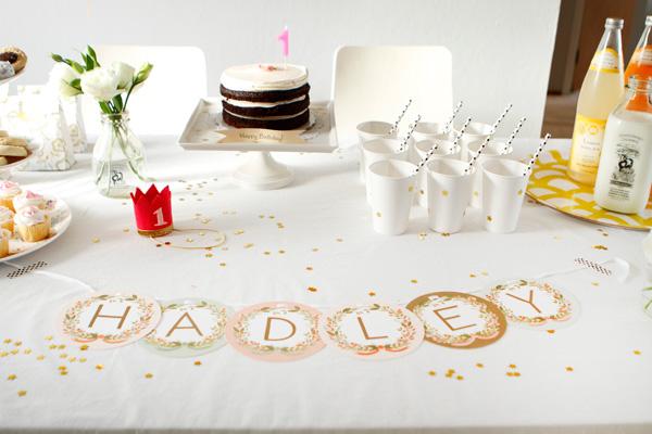 hadley's-first-birthday-sst-11