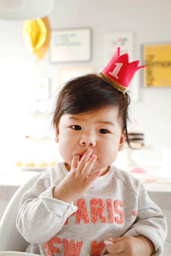 hadley's-first-birthday-sst-18