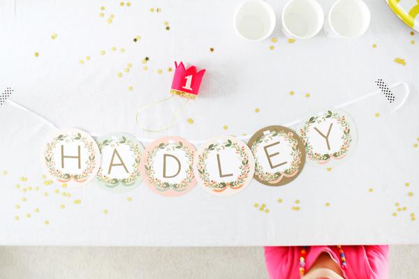 hadley's-first-birthday-sst-2