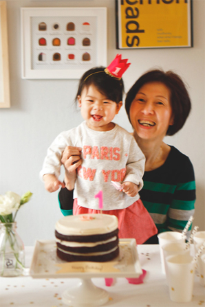 hadley's-first-birthday-sst-21-lr