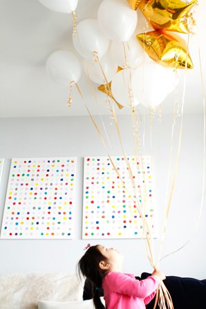 hadley's first birthday-sst-3-lr