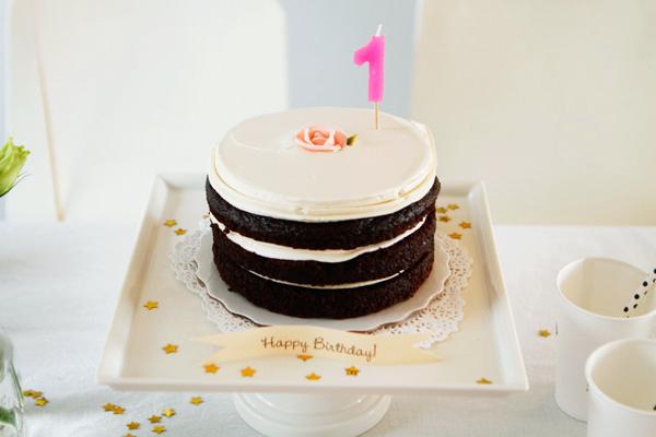 hadley's-first-birthday-sst-5