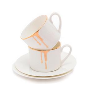 Drip Tease Mug Set