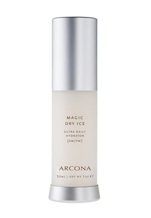 Hydrating Anti-Aging Lotion