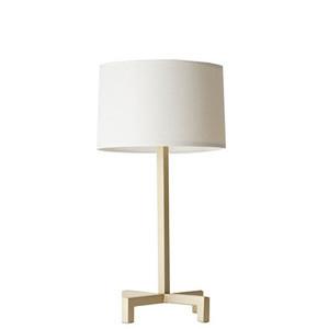 SIGNE LAMP