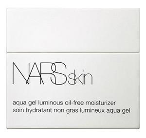 Skin Aqua Gel Luminous Oil-Free Moisturizer