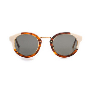 Panama Edgar Sunglasses