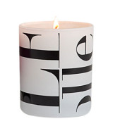 BLEND COLLECTIVE Unwinding Candle