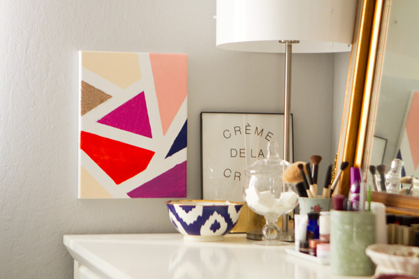 Diy made easy with bing smart search shop sweet things - How to prepare walls for painting in a few easy steps ...
