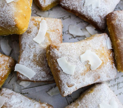 baked-coconut-beignets-cover