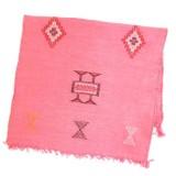 Baba Souk – Kilim Carpet