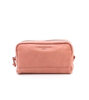 Liebeskind Cleo Makeup Bag
