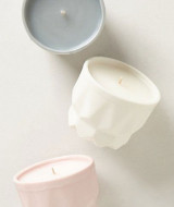 Prism Candles