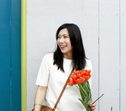 jeanne chan | shop sweet things