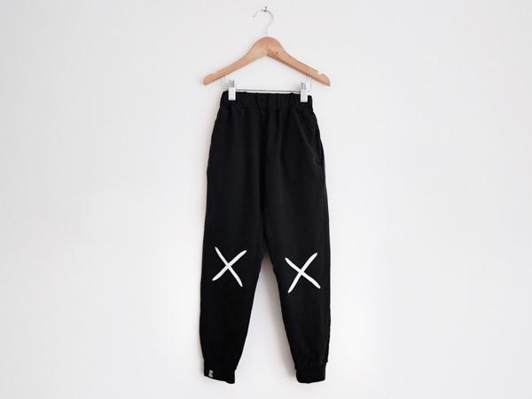 X_pants1