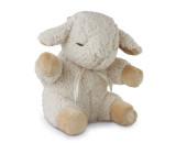 Cloud b 'Sleep Sheep'