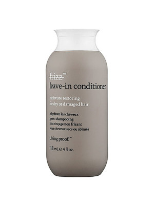 Living Proof No-Frizz Leave-In-Condition