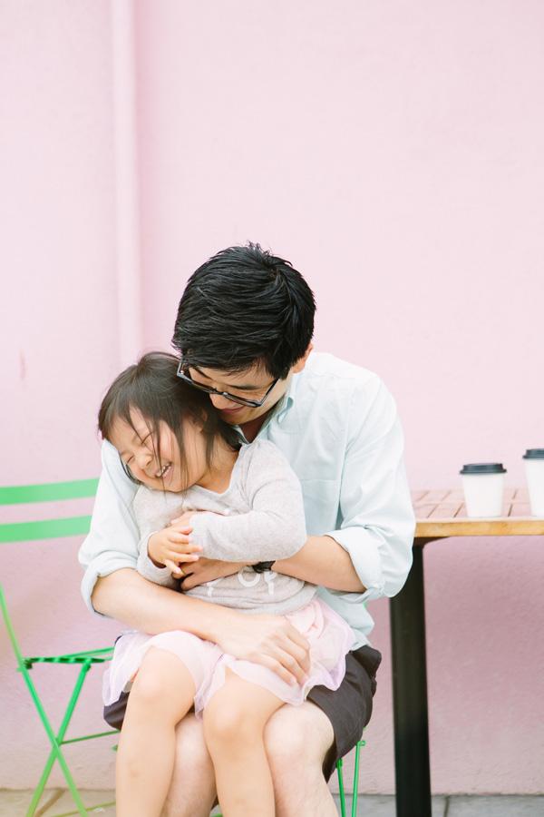 SST_FathersDay_AB-2045