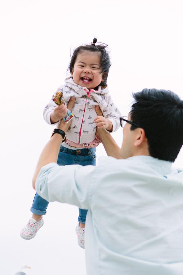 SST_FathersDay_AB-2334