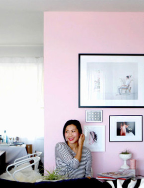 pink-wall-cover