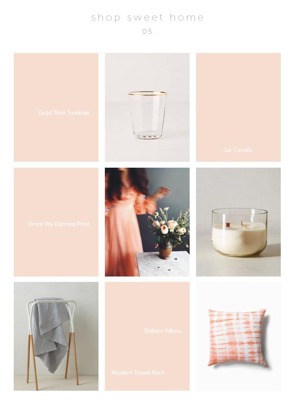 sweet-home-05