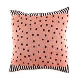 Watermelon Seeds° Pillow