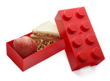 LEGO Lunchboxes