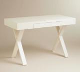 Josephine Desk