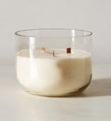 Munio Candela Villa Jar Candle