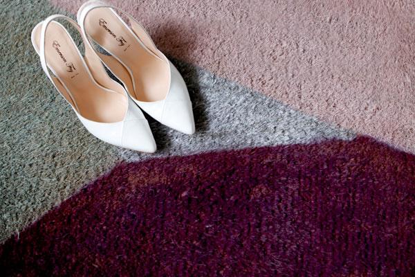 diy-modern-floor-mat-6