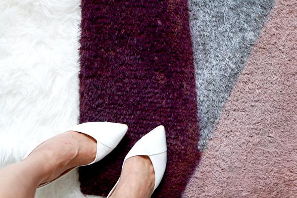 diy-modern-floor-mat-7