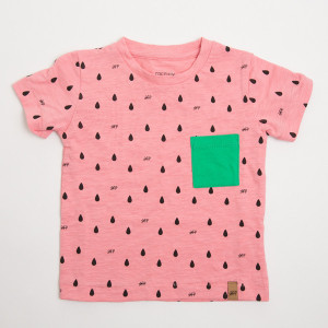 Watermelon - Picnic Pack Limited Edition Shirt