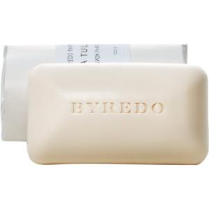 Byredo Parfums La Tulipe Soap