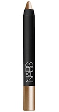 Nars 'Soft Touch' Shadow Pencil