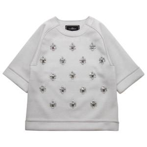 Dittalo Sweatshirt