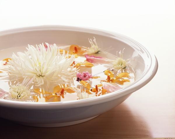 flower_bowl