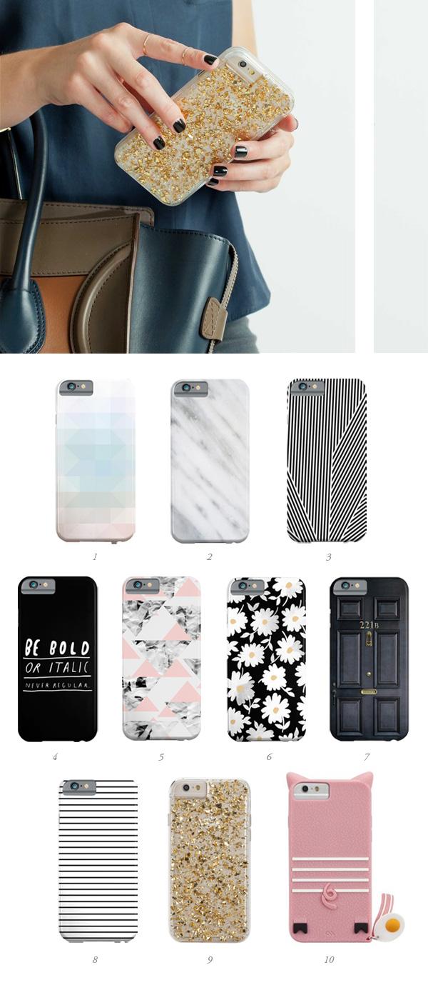 stylish-iphone-6-cases