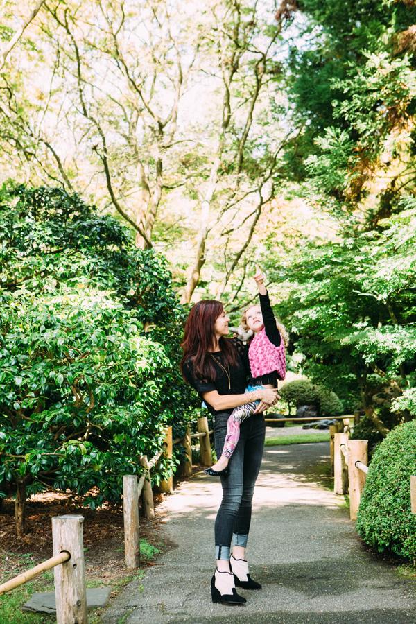 japaneseteagarden17