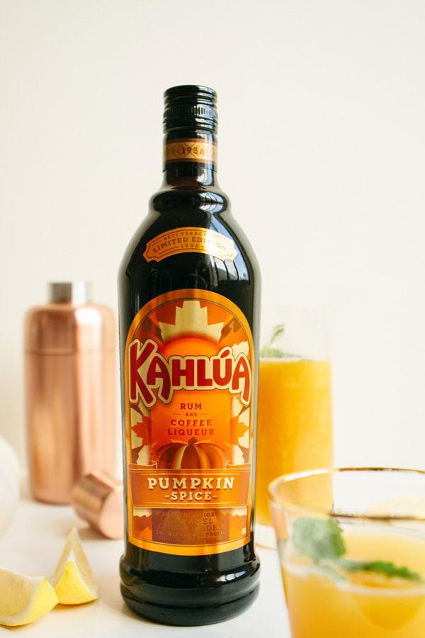 kahlua2