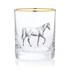 Lex Cocktail Glass