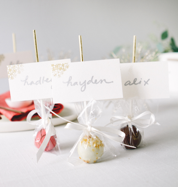 Chocolate Wedding Favors 70 Popular Since you uve all
